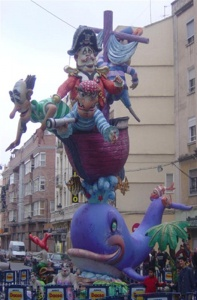 2004mo