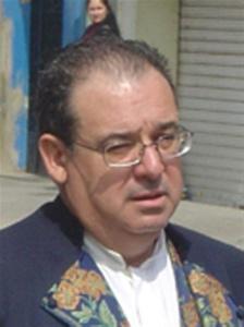 2004p