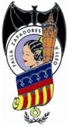 Falla Zapadores