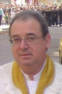 2005p