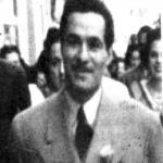 1944p