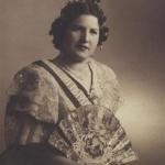 Ejercicio 1945-1946